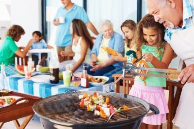 Billig grillaften – opskriften på BBQ til lavpris