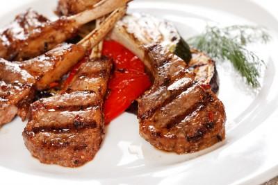 Tips til det perfekte grillkød