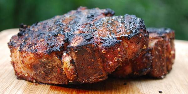 grillkotelet